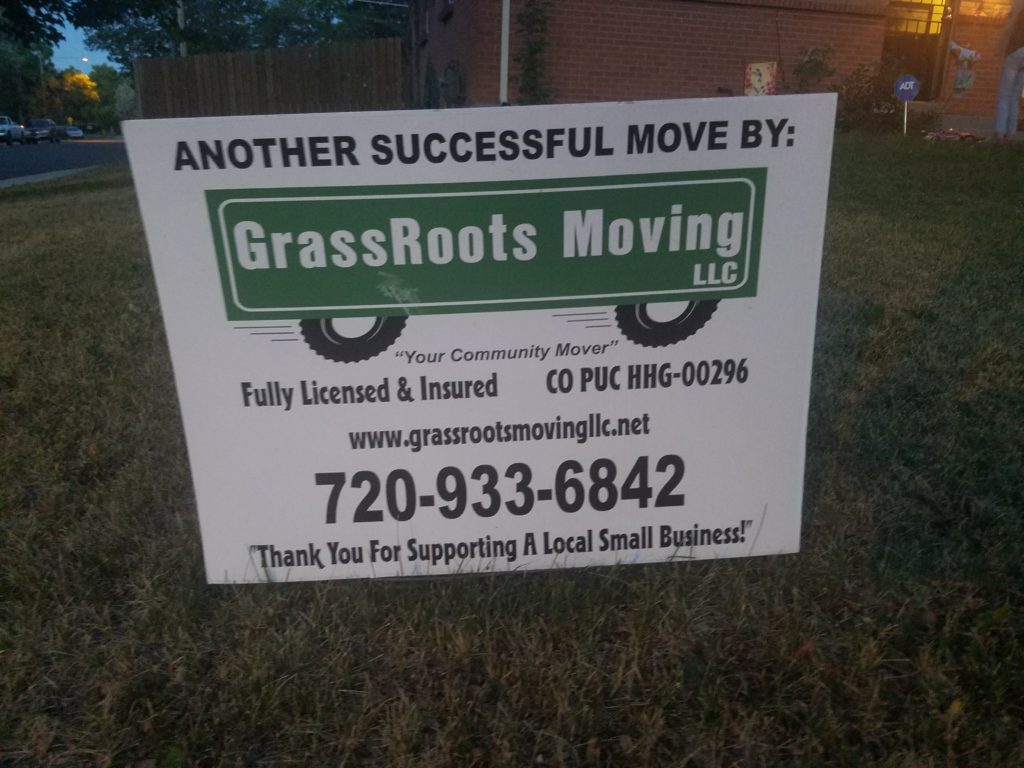 gallery grass roots moving